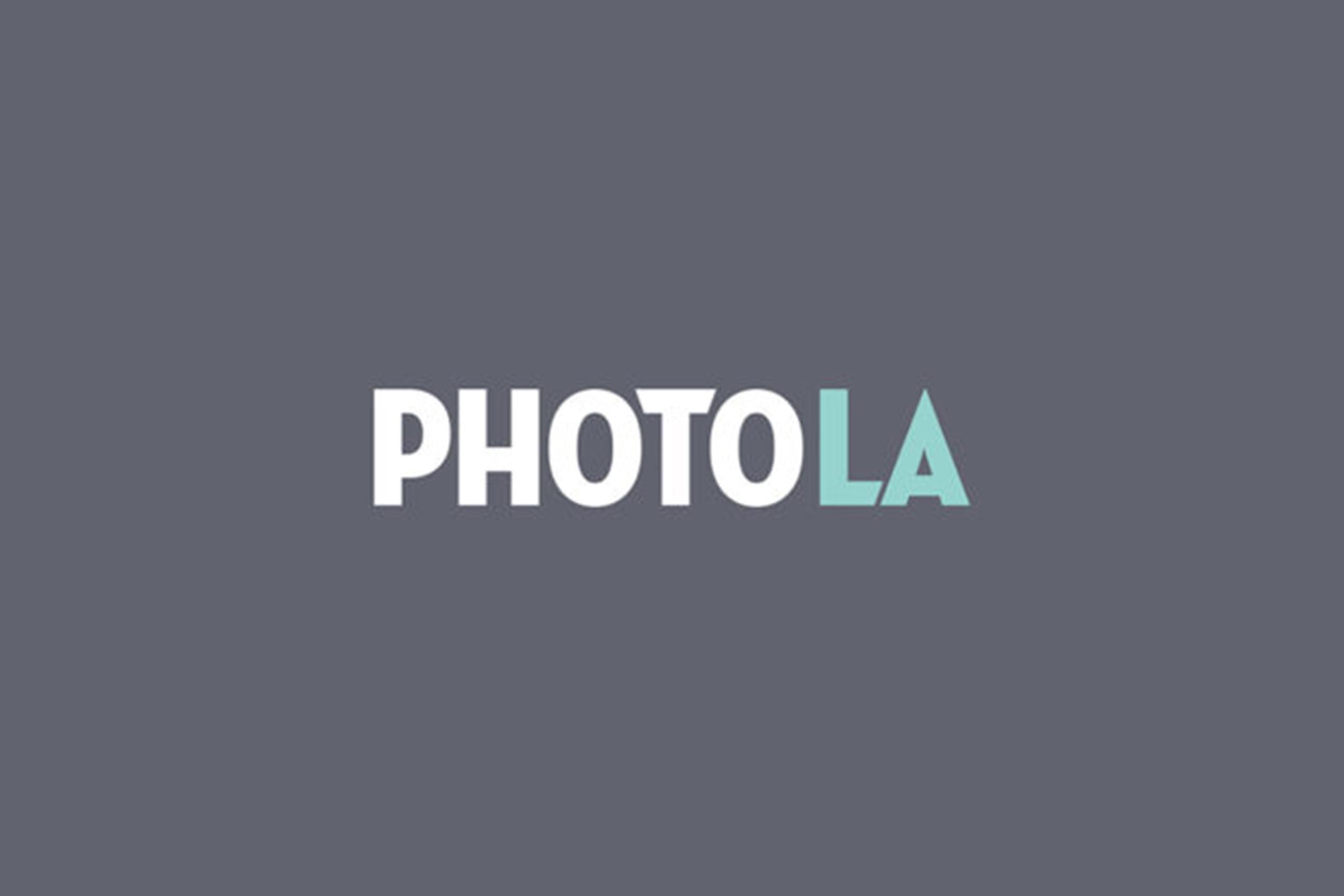 Photo LA (01.30.20 - 02.02.20)